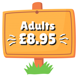 adult_price