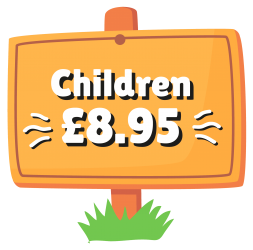 children_price