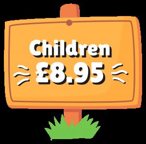 children_price