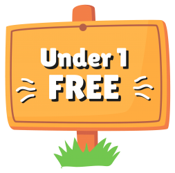 under1_price